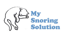 Discount Coupon in My Snoring Solutions