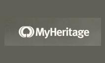 Cupom de Desconto MyHeritage