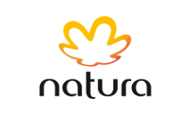 Discount Coupon in Natura