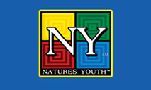 Discount Coupon in Nature's Youth