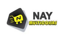 Cupom de Desconto Nay Multicoisas