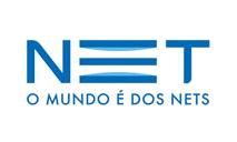 Cupom de Desconto NET