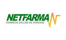 Discount Coupon in Netfarma