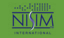 Discount Coupon in Nisim International
