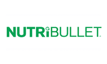 Discount Coupon in NutriBullet