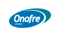 Discount Coupon in Onofre Eletro