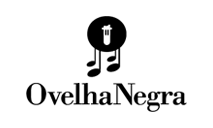 Discount Coupon in Ovelha Negra Musical
