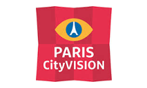 Discount Coupon in Paris City Vision