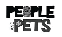 Discount Coupon in People And Pets