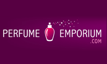 Discount Coupon in Perfume Emporium