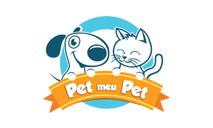 Discount Coupon in Pet Meu Pet