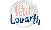 Cupom de Desconto Petit Louarth