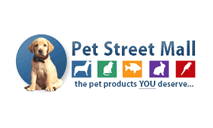 Discount Coupon in Pet Street Mall