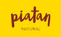 Cupom de Desconto Piatan Natural