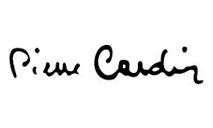 Pierre Cardin - Moda Masculina