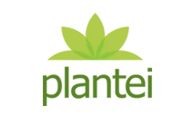 Discount Coupon in Plantei