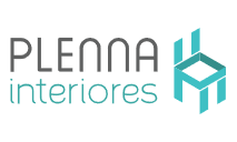 Discount Coupon in Plenna Interiores