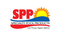 Discount Coupon in PoolProducts.com