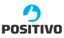 Discount Coupon in Positivo