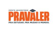 Discount Coupon in Pravaler