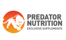 Discount Coupon in Predator Nutrition