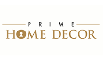 Discount Coupon in Prime Home Decor