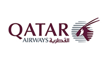 Discount Coupon in Qatar Airways