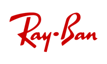 Discount Coupon in Ray-Ban (RayBan)