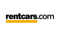 Rent Cars