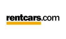 Cupom de Desconto Rent Cars