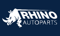 Discount Coupon in Rhino Auto Parts
