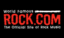 Discount Coupon in Rock.com