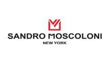 Cupom de Desconto Sandro Moscoloni