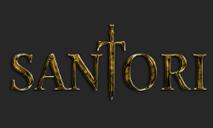 Cupom de Desconto Santori
