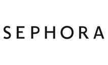 Discount Coupon in Sephora