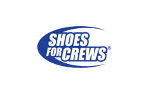 Discount Coupon in Shoes For Crews