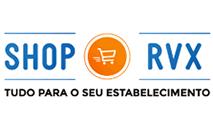 Cupom de Desconto Shop RVX