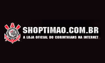 Discount Coupon in Shoptimão