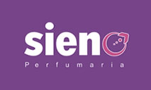 Discount Coupon in Sieno Perfumaria