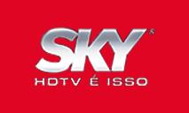 Cupom de Desconto Sky HDTV