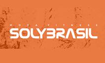 Soly Brasil