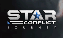 Discount Coupon in Star Conflict