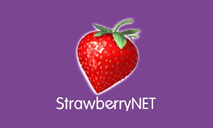 Discount Coupon in Strawberry.Net