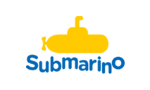 Discount Coupon in Submarino