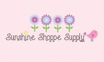 Discount Coupon in Sunshine Shoppe Supply
