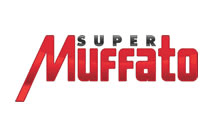 Discount Coupon in Super Muffato