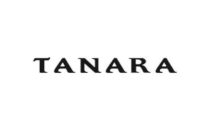 Discount Coupon in Tanara