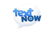 Cupom de Desconto Text Now