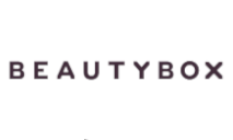 Discount Coupon in The Beauty Box