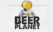 Discount Coupon in The Beer Planet